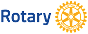 Logo of Rotary Club of KLCC